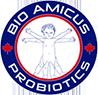 Вся линейка пробиотиков BioAmicus